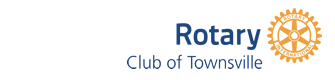 Rotary Club of Townsville
